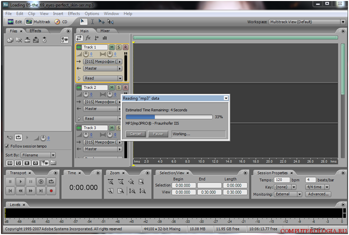 adobe-audition3