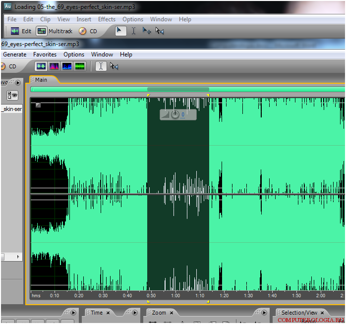 adobe-audition5