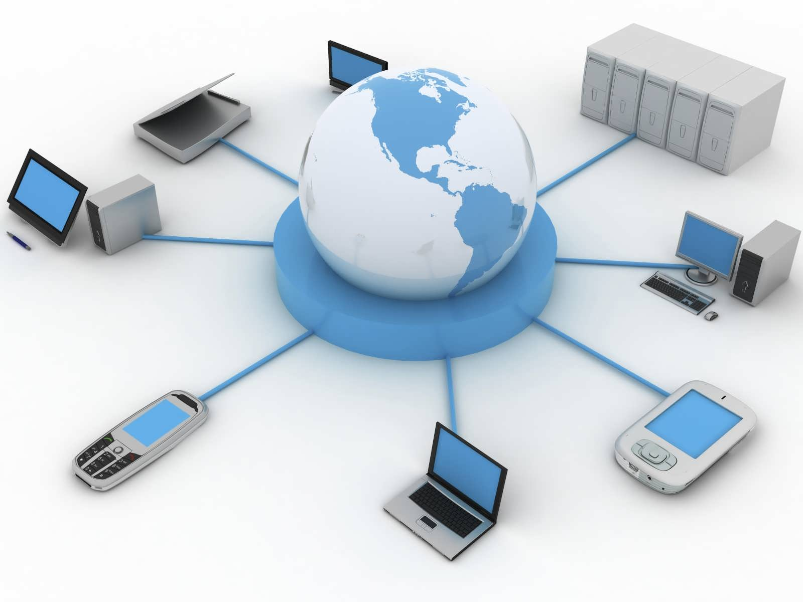 examining management information systems in dell logistics information technology essay Here is the best resource for homework help with mis 301 : management information systems at university of texas find mis301 study guides, notes, and.