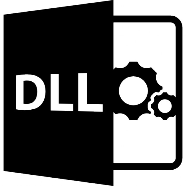 Регистрация DLL в Windows