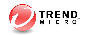 Обзор Trend Micro Internet Security 2017