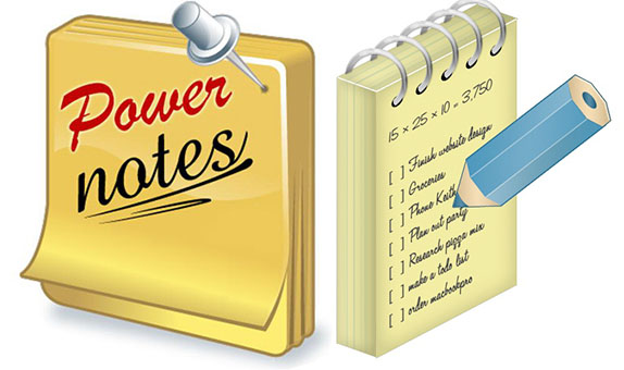 notes on power Power electronics college of automation and electronic engineering qingdao university of science and technology content introduction chapter 1 power electronic devices chapter 2 chapter 3 chapter 4 chapter 5 introduction outline what is power electronics the history applications about this course i.