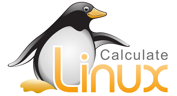Linux Calculate